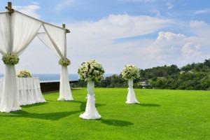 organisation-mariage-exterieur