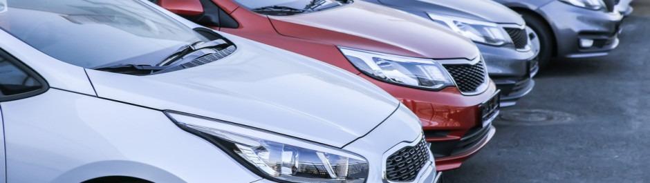 vendre-voiture-rapidement