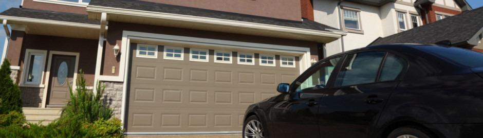 amenagement-garage-maison