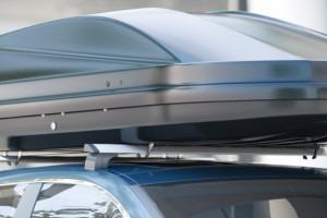 vehicule-coffre-bagage
