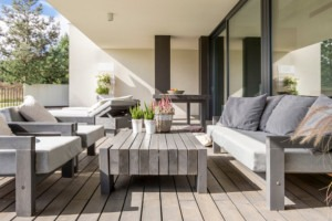 terrasse-amenagement-jardin
