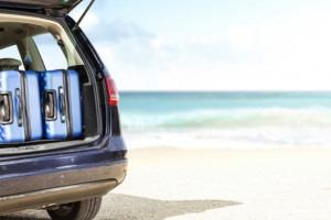vacances-voiture-plage