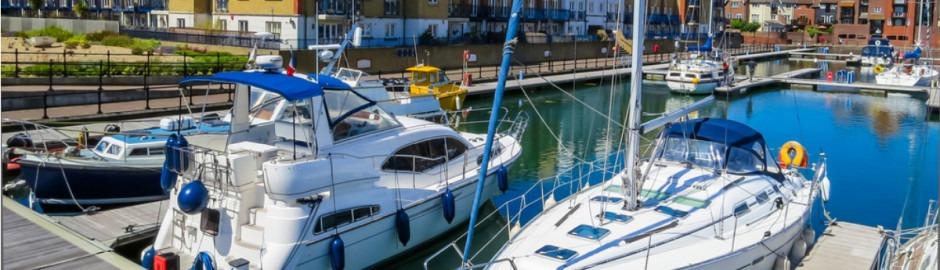 port-bateau-acheter