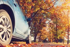 octobre-saison-vacances
