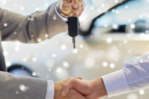 voiture-concessionnaire-acheter