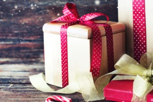 fete-noel-cadeaux