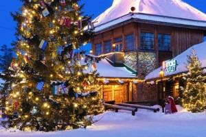 vacances-neige-noel