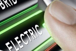 motorisation-electrique-essence