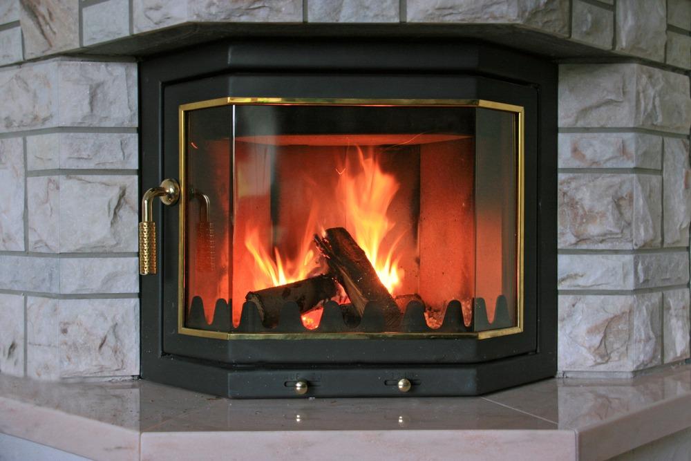 cheminee-insert-chaleur