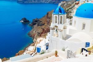 paysage-grece-mythique